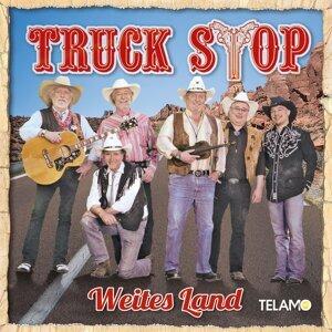 Truck Stop 歌手頭像
