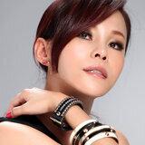 彭佳慧 (Julia Peng) 歌手頭像