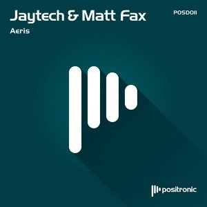 Jaytech & Matt Fax 歌手頭像