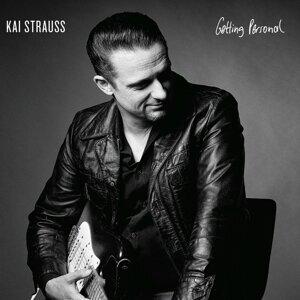 Kai Strauss