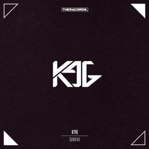 K96 歌手頭像