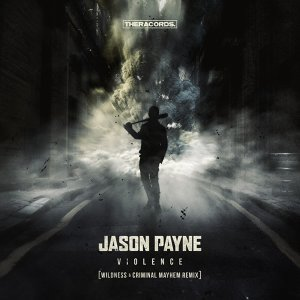 Jason Payne 歌手頭像