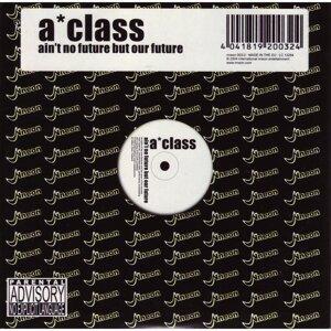 A*Class