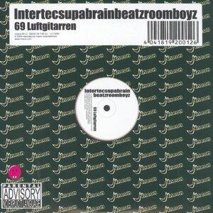 Intertecsupabrainbeatzroomboyz 歌手頭像