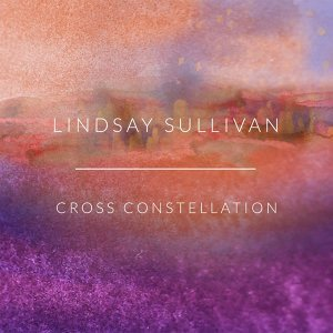 Lindsay Sullivan 歌手頭像