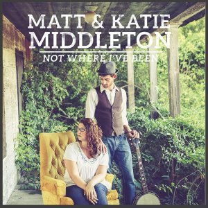 Matt & Katie Middleton 歌手頭像