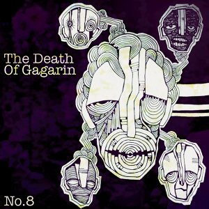 The Death of Gagarin 歌手頭像