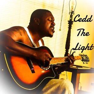 Cedd the Light 歌手頭像