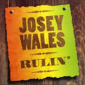Josey Wales 歌手頭像