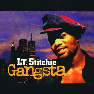 Lt. Stitchie