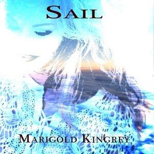 Marigold Kingrey 歌手頭像