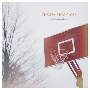 The Waiting Game 歌手頭像