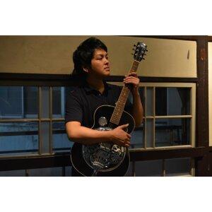 古澤剛 歌手頭像