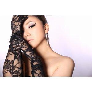 Reiya Yamaguchi 歌手頭像