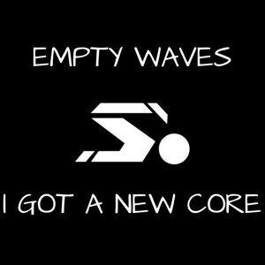Empty Waves 歌手頭像