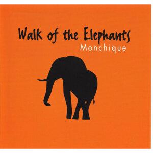 Walk Of The Elephants 歌手頭像