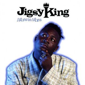 Jigsy King 歌手頭像