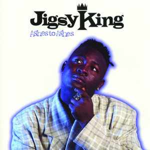 Jigsy King