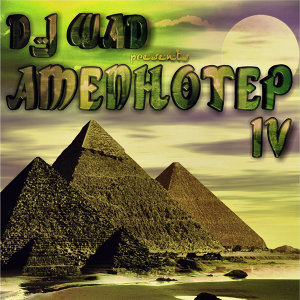 DJ Wad