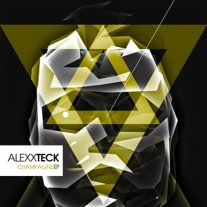Alexx Teck 歌手頭像