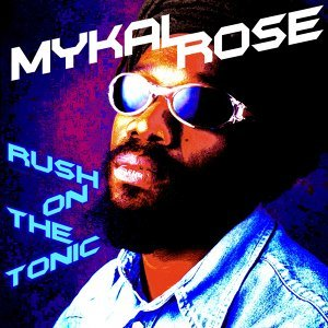 Mykal Rose 歌手頭像