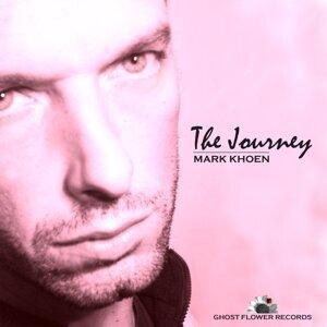 Mark Khoen 歌手頭像