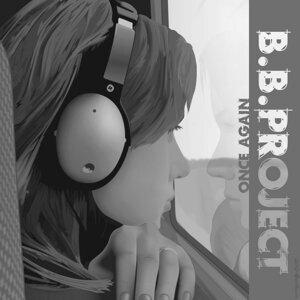 B.B Project 歌手頭像