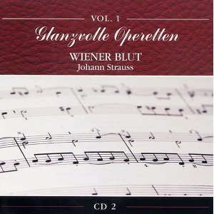 Orchester der Städtischen Berliner Oper und Chor der Städtischen Berliner Oper アーティスト写真