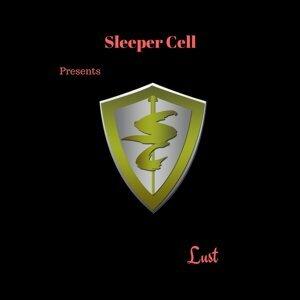 Sleeper Cell 歌手頭像