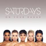 The Saturdays 歌手頭像