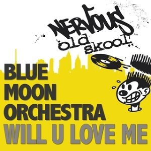 Blue Moon Orchestra