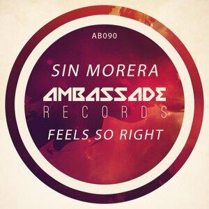 Sin Morera 歌手頭像
