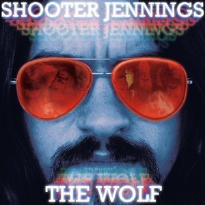 Shooter Jennings 歌手頭像