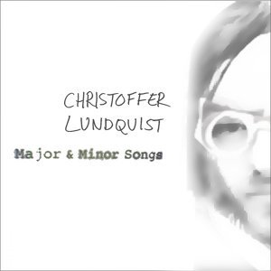Christoffer Lundquist 歌手頭像