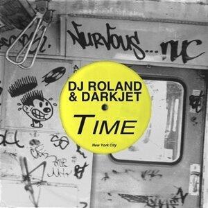 DJ Roland & Darkjet 歌手頭像
