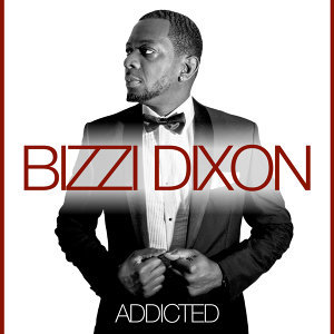 Bizzi Dixon 歌手頭像