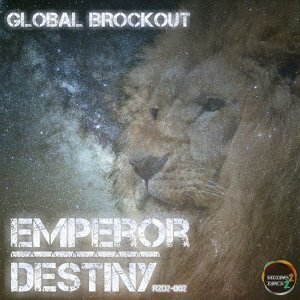 Global Brockout 歌手頭像