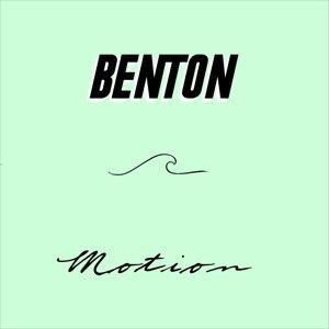 Benton 歌手頭像