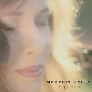 Memphis Belle 歌手頭像