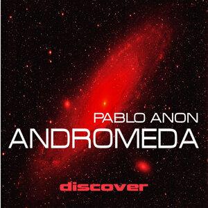 Pablo Anon 歌手頭像