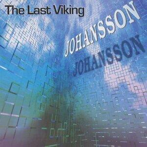 Johansson 歌手頭像