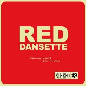 Red Dansette 歌手頭像