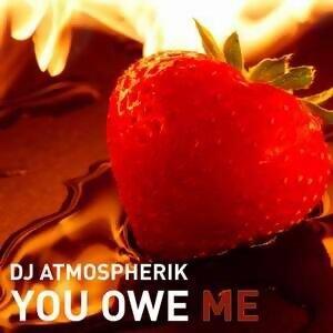 DJ Atmospherik featuring Henchman 歌手頭像