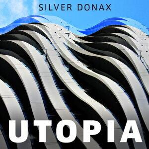 Silver Donax 歌手頭像