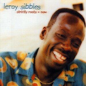 Leroy Sibbles 歌手頭像