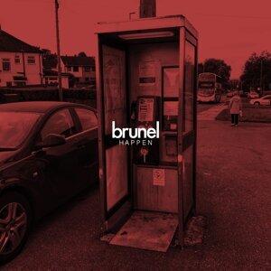 BRUNEL 歌手頭像