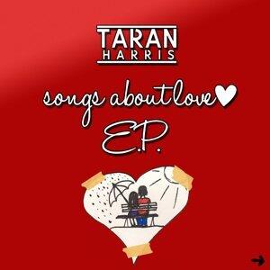 Taran Harris 歌手頭像