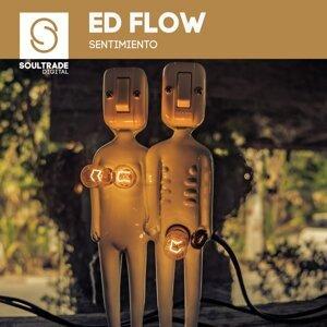 Ed Flow 歌手頭像