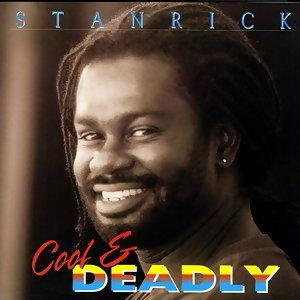 Stanrick 歌手頭像