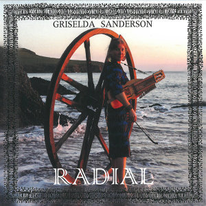 Griselda Sanderson 歌手頭像